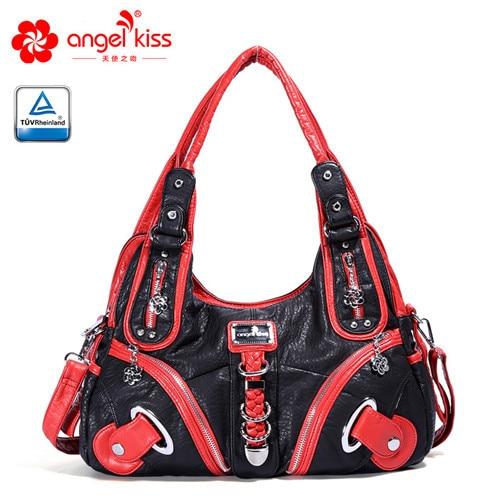 Handbag Women Bag Large...