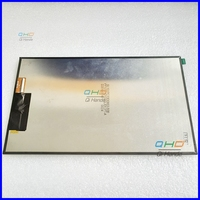 For 10 1 Inch Tablet PC LCD Display AL0863B SL101PC33D0863 B00 YY101S10103SL33CPT A LCD Screen Digitizer