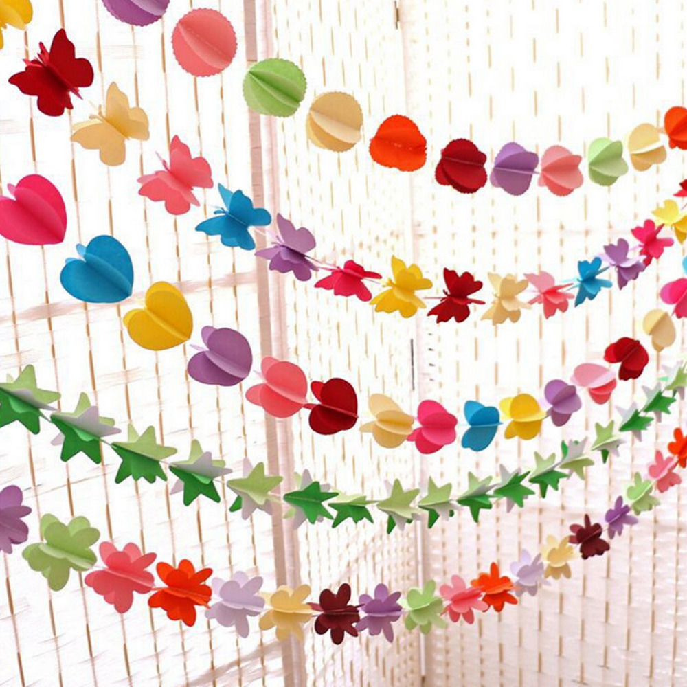 Popular Butterfly Birthday Decorations-Buy Cheap Butterfly ...