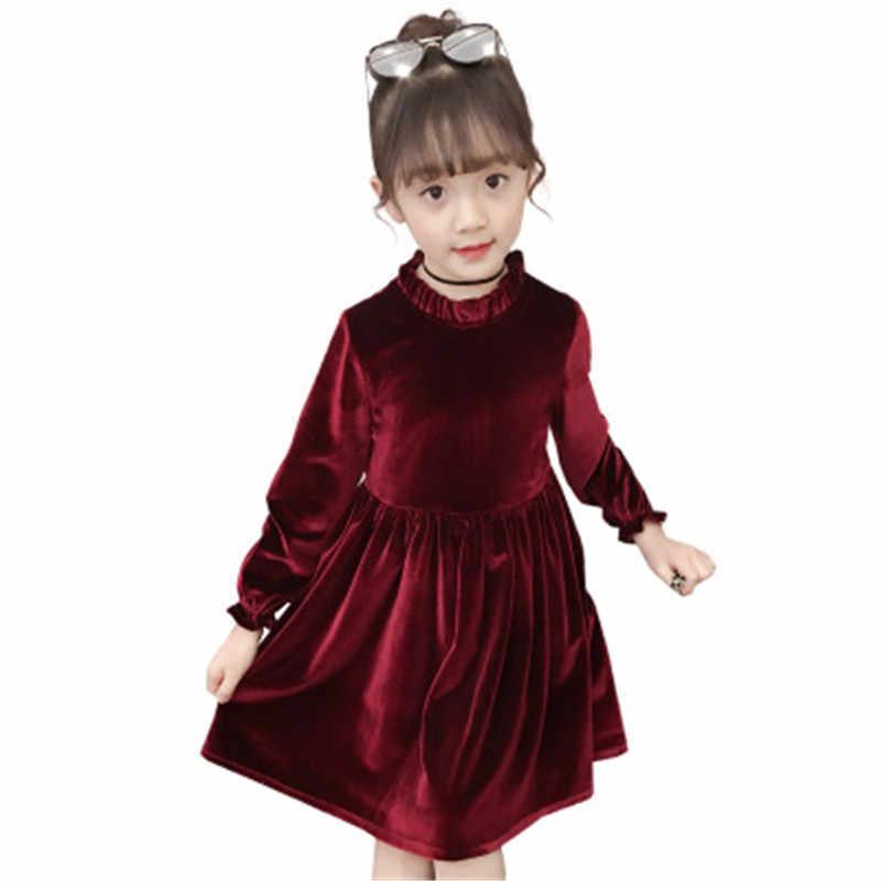 c560637794c Подробнее Обратная связь Вопросы о Детские зимние платья для девочек ...