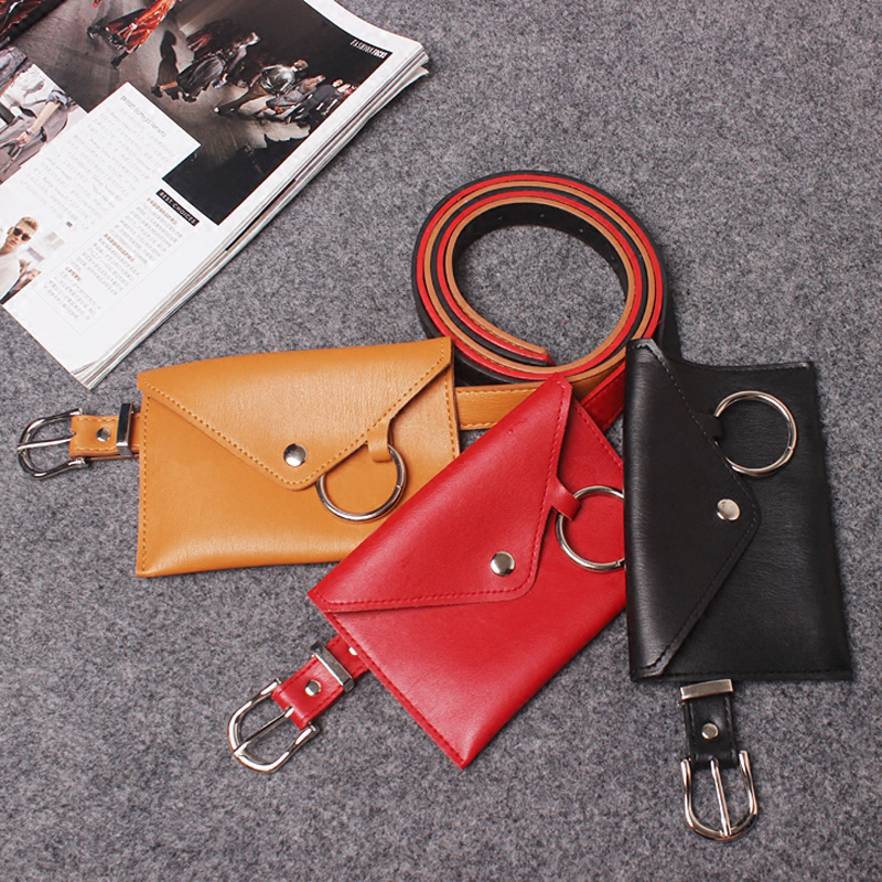 Mihaivina-Fashion-New-Women-Waist-Pack-Femal-Belt-Bag-Phone-Pouch-Bags-Women-Envelope-Bags-Fanny (3)