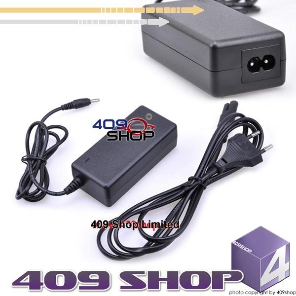 Pa17 Li ion AC cargador para 3800 mAh de la batería