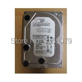 SATA-HDD 500GB/7.2k/SATA2 3,5 RE3 WD5002ABYS