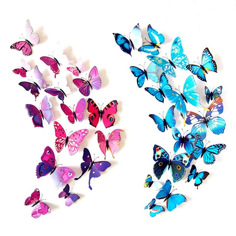 Телефон, картинки из бабочек своими руками