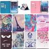 Print Wallet Leather Case Stand Cover For Digma Plane 10 3 Universal 10 1 Inch Android