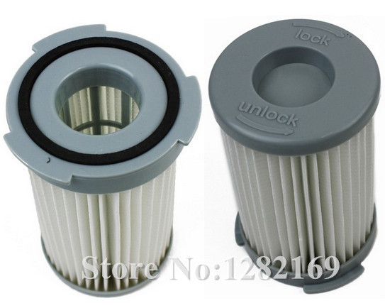 1 Piece Vacuum Cleaner HEPA Filter For Electrolux Accelerator