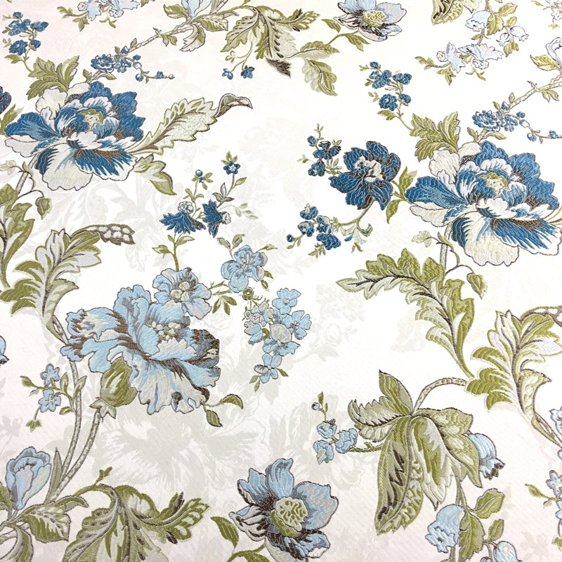 Best Offers Hotel Upholstery Fabric Near Me And Get Free Shipping A196