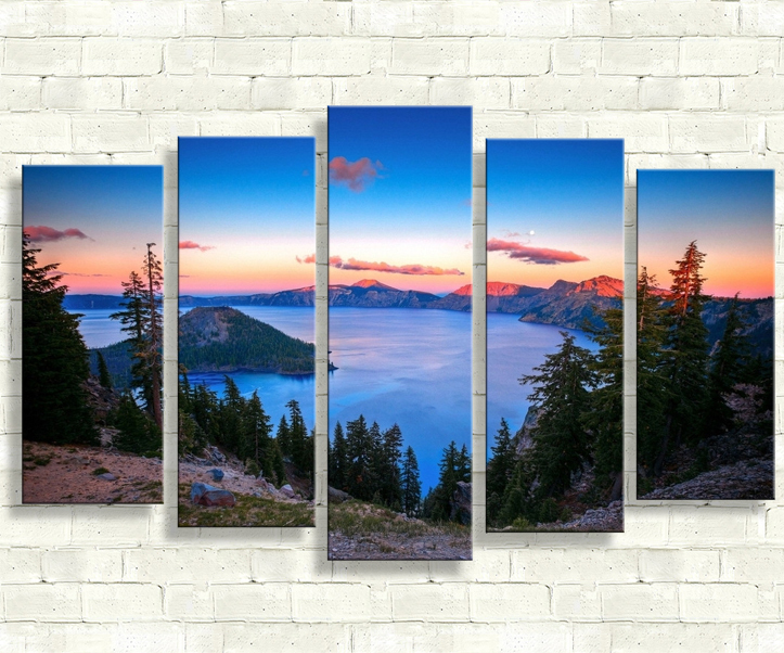 5 piece canvas art marilyn monroe home decor modern abstract painting decoration oil painting knife painting 3d picture