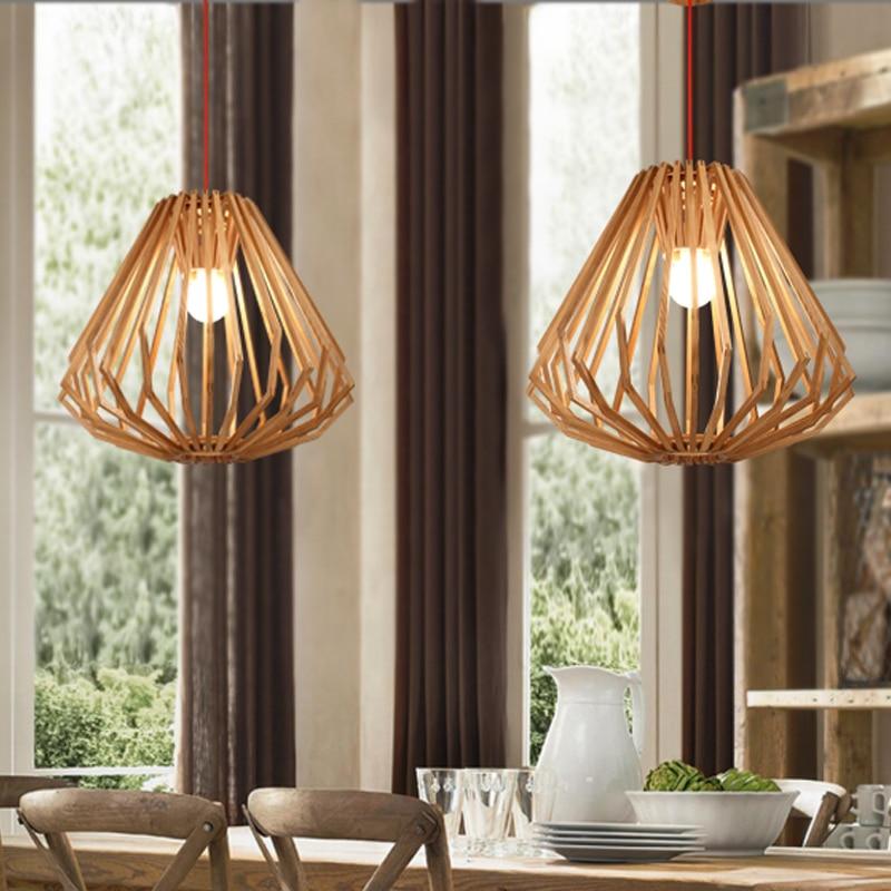 Aliexpress Kunst Lampe Beleuchtung Raum Designer Kreativen
