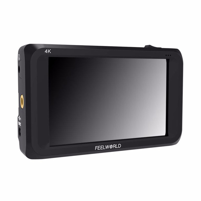 productimage-picture-feelworld-s450-m-on-camera-monitor-full-hd-screen-video-display-4-5-sdi-output-4k-hdmi-inputs-video-monitor-with-ips-160-wider-view-angle-fo-98312