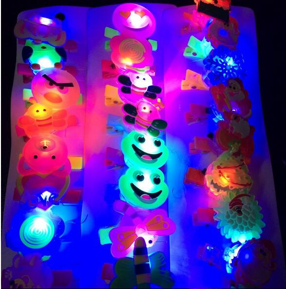 Toys that light up the ceiling centralroots toys that light up the ceiling americanwarmoms org aloadofball Choice Image