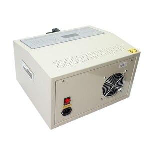 Image 5 - SWT 508C 컴퓨터 자동 와이어 스트리핑 기계 SWT508C 커팅 케이블 압착 및 필링 0.1 에서 2.5mm2