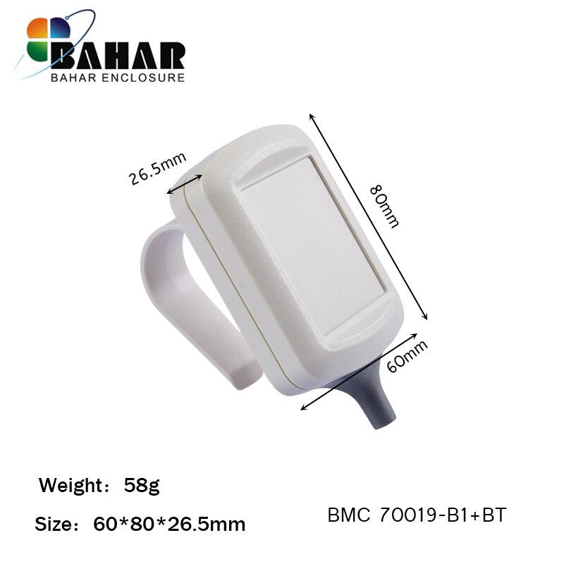 BMC 70019-B1+BT  1