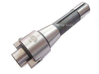 Wholesale New 5pcs R8FMB22 7/16 Shell Face End Mill Arbor wholesale r