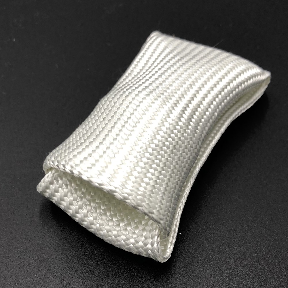 TIG Finger Welding Tips/Tricks TIG Finger Heat Shield Welding Gloves Heat Shield Finger Guards