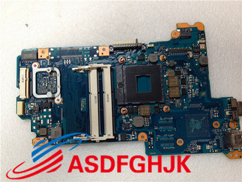 FOR Toshiba Tecra R840 LAPTOP Motherboard fal4sy1 fully tested