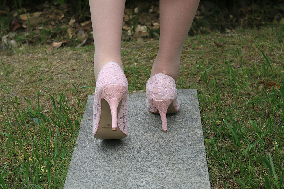 women shoes 4