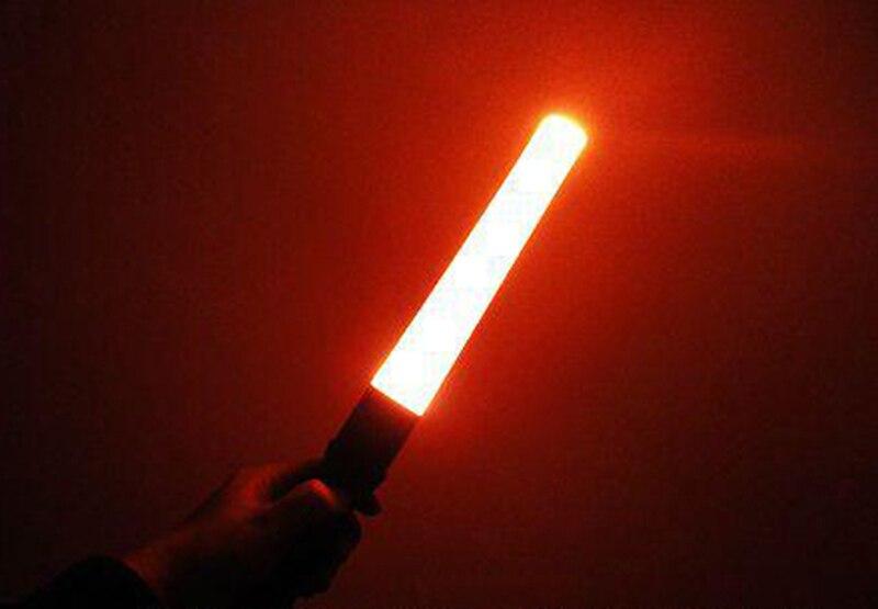 2015 Εντολή κυκλοφορίας 2000 Lumens - Φορητός φωτισμός - Φωτογραφία 2