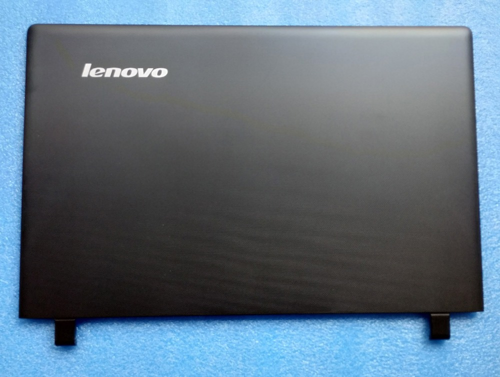 Lenovo original brand new LCD notebook IdeaPad100-15 rear lid A shell LCD Back cover IdeaPad 100-15