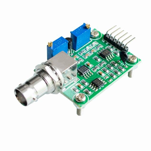 PH Sensor PH Value Detection Sensor Module Monitoring Control