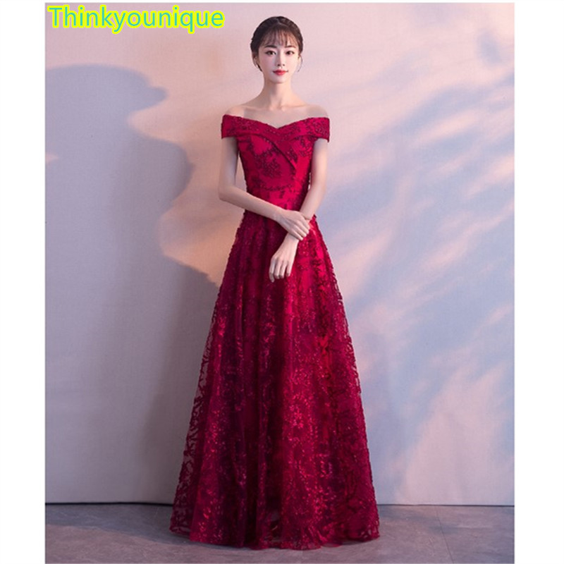 Prom   dresses     Evening     dresses   robe de mariage vestidos de festa vestidos de novia quinceanera robe de soiree abendkleider TK327