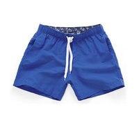 Men S Beach Shor 2017 New Summer Casual Shorts Men Cotton Fashion Style Mens Shorts Bermuda