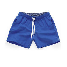 Men's Beach Short 2017 New Summer Casual Shorts Men Cotton Fashion Style Mens Shorts Bermuda Beach Holiday Black Shorts For Male