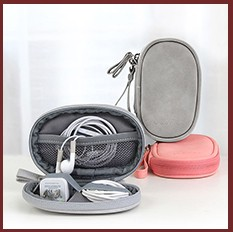 Accessories-storage-bag_07