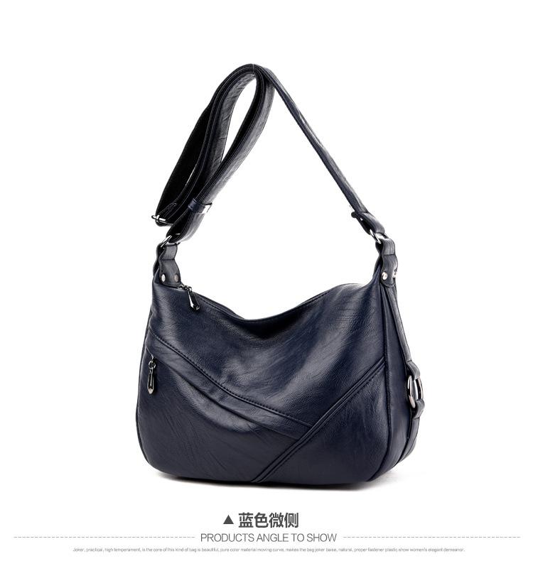 Dollar Fashion Baitao Stok 25