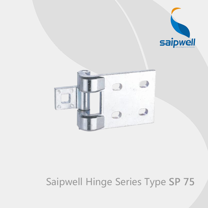 sp75 glass shower door hinges pivot zinc alloy soft closing cabinet door hinges door hinges for