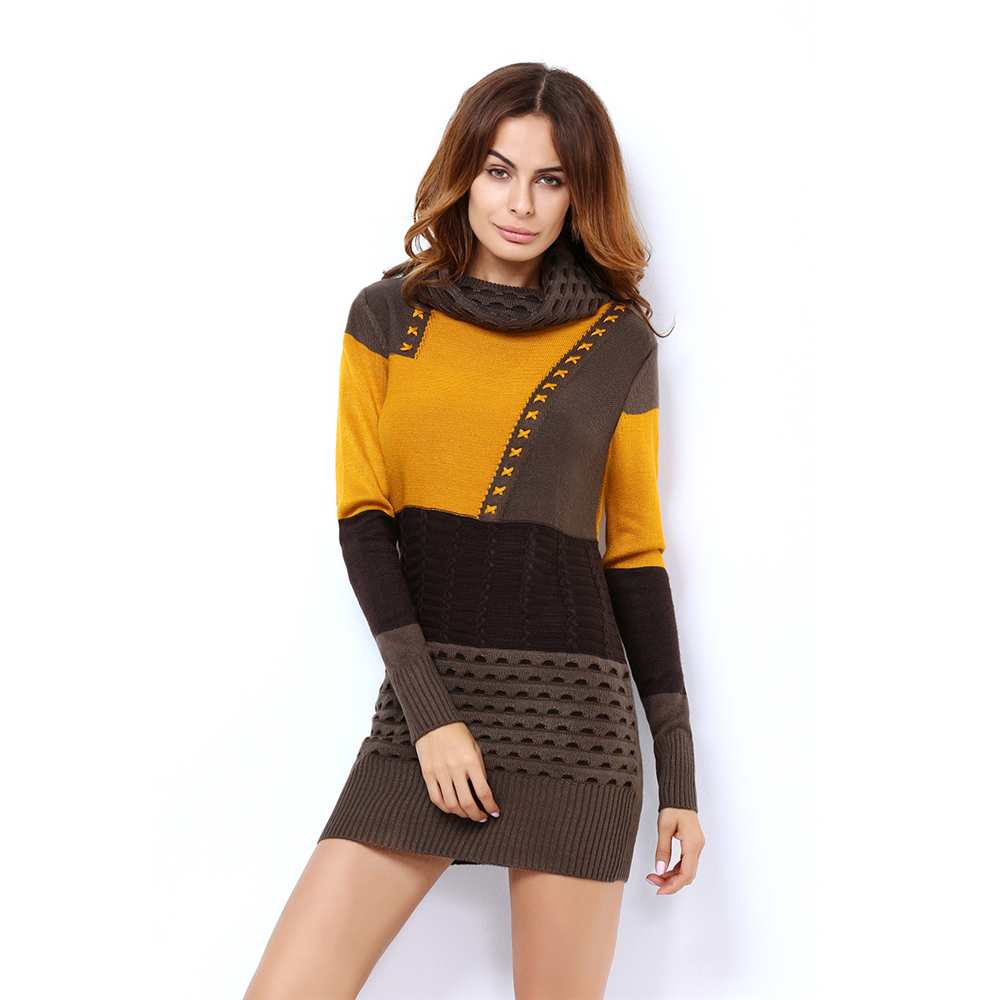 2018 autumn winter women sexy pullover sweater pull femme. Black Bedroom Furniture Sets. Home Design Ideas