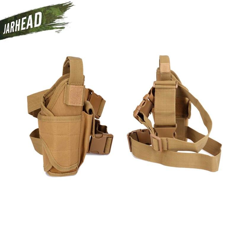 militar do exercito tactical airsoft 600d nylon 01
