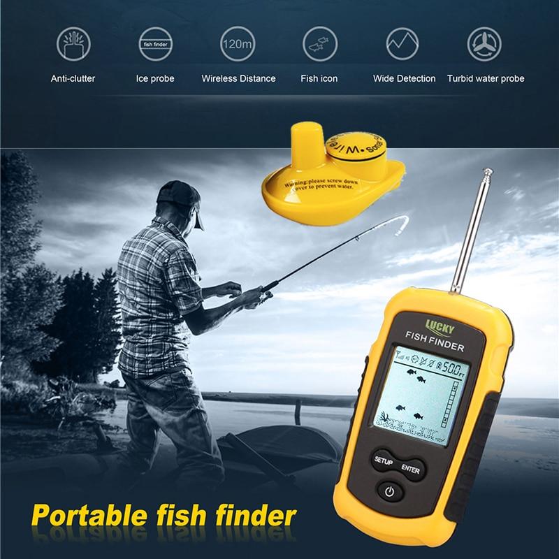 wireless fish finder 04