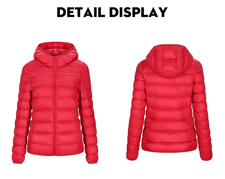 down jacket  (15)