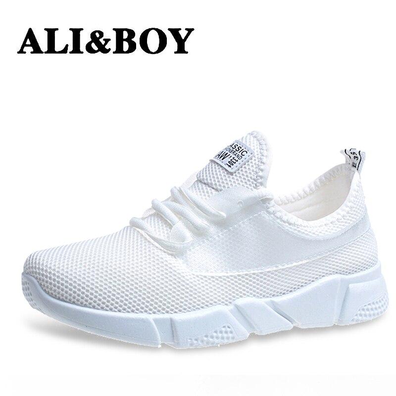 cheap sneaker