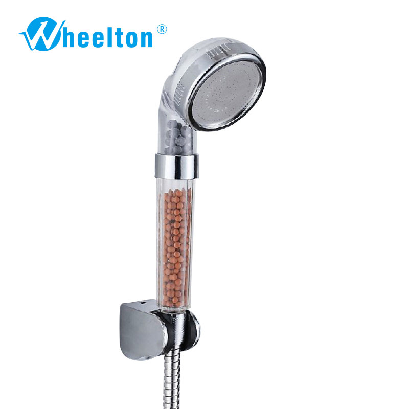 Aliexpress.com : Buy Brand Shower Filter Head Household Bathroom ...