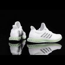 Breathable Running Shoes Comfortable Sports Shoes Fashion Men's Shoes Mesh Surface Casual Shoes