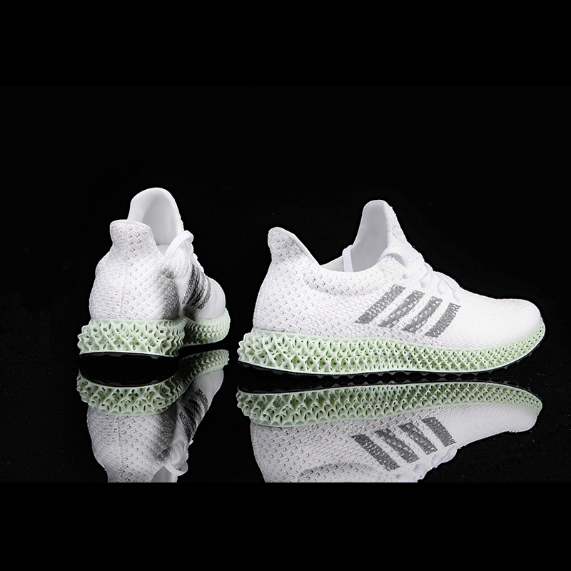 Breathable Running Shoes Fashion Mens Shoes Mesh Surface Casual Shoes Light Sports ShoesBreathable Running Shoes Fashion Mens Shoes Mesh Surface Casual Shoes Light Sports Shoes