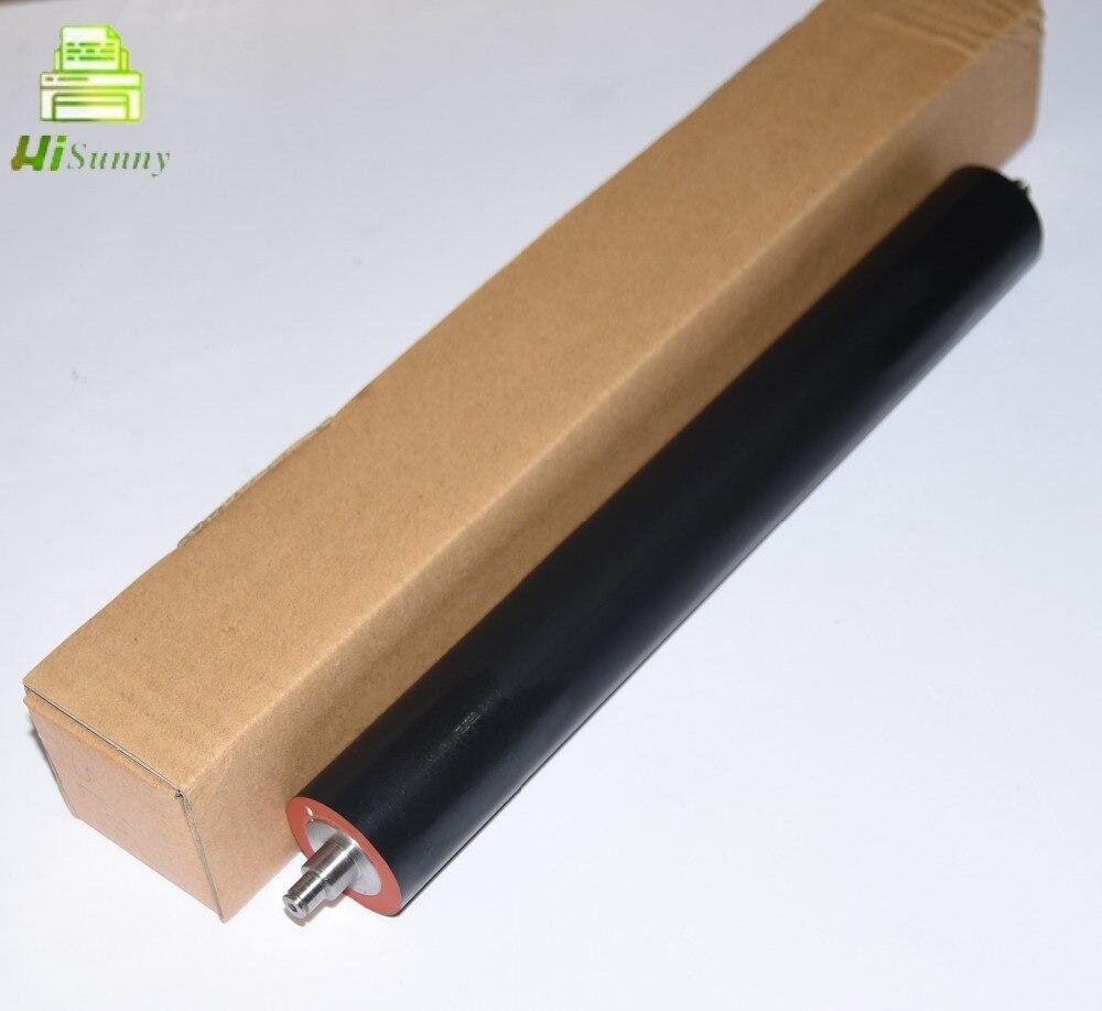 2pcs AE020162 AE02 0162 For Ricoh Aficio 2051 2060 2075 AF2051 AF2060 AF2075 lower fuser sleeved