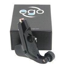 Tattoo Machine EGO Rotary Tattoo Machine Style Lightweight Tattoo Motor Gun Permanent Makeup Exercise Machine For Beginner