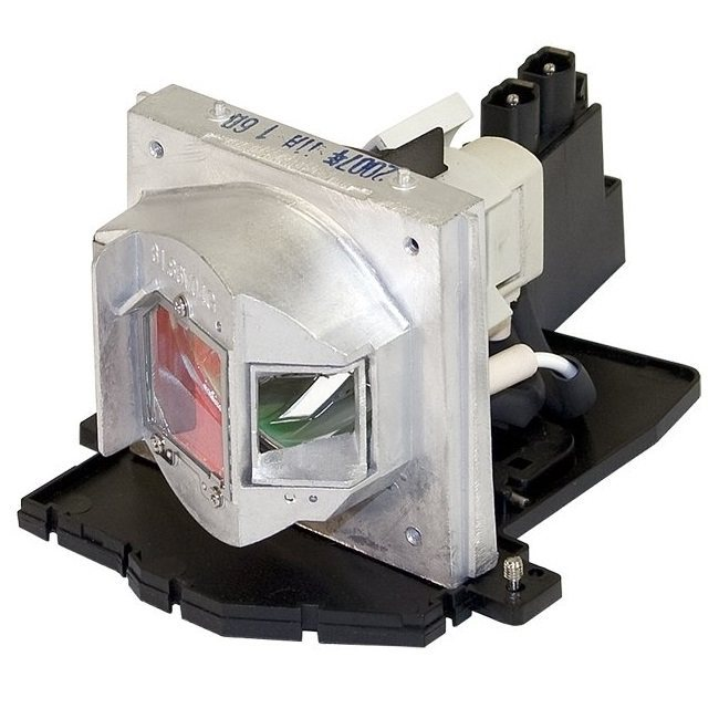 Free Shipping Projector lamp bulb BL-FP200E SP.8AE01GC01 lamp for OPTOMA Projector THEME-S HD71 HD710 HD75 bulb with housing free shipping original projector lamp for optoma sp 88n01g c01 with housing