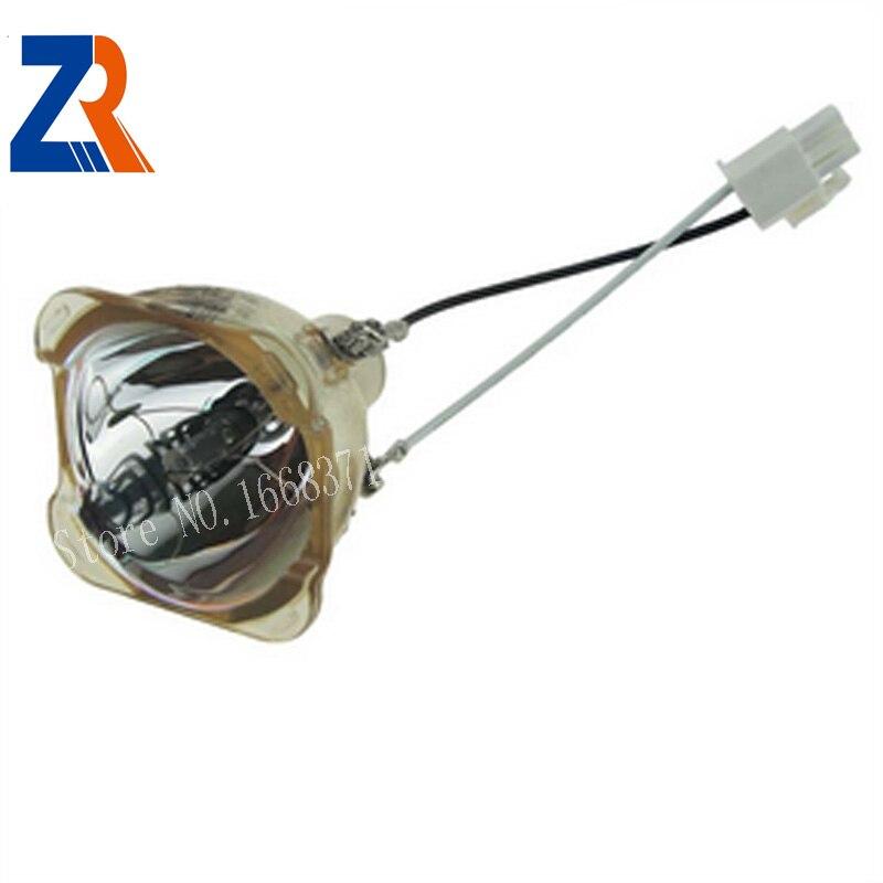 High Quanlity Original Projector Lamp 5J J3J05 001 for MX760 MX761 MX762ST MX812ST