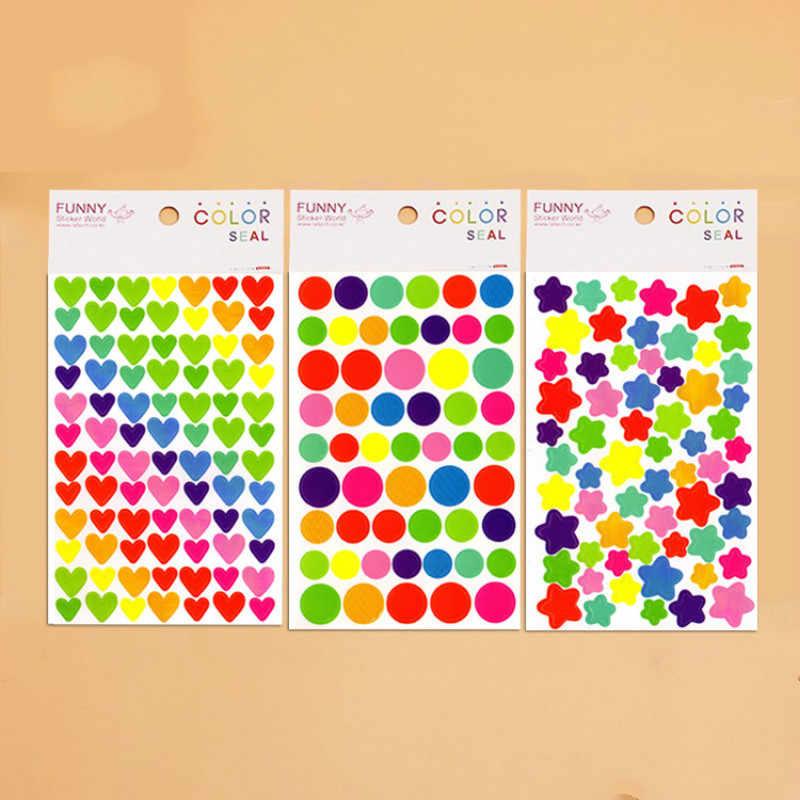 1 قطعة الأسود الرياضيات اللعب المغناطيسي مونتيسوري مرحلة ما قبل المدرسة التعليمية البلاستيك الأطفال أرقام DIY بها بنفسك تجميع الألغاز بنين فتاة