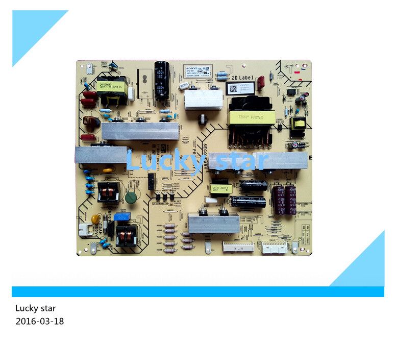 Original power supply board APS-367 1-893-060-11 original kdl 55w800a power supply board 1 888 356 11 1 888 356 31 aps 342 b