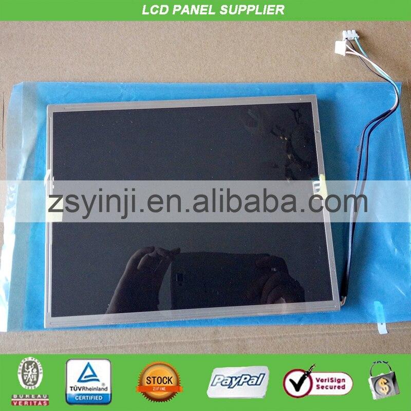 Moduli Lcd LTA104S1-L01Moduli Lcd LTA104S1-L01