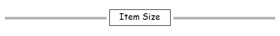 Male Clothing Winter Jackets Plus Size 5XL 18 Casual Men Mens Jackets and Coats Thick Parka Men Outwear Jacket Clothes Tops 2