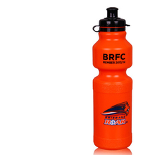 Costello Cycling Bike Bicycle Club Outdoor Sports Water Bottles 750 ml Flask Bottle pressure Shimano Elite