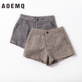 Купи из китая Одежда с alideals в магазине AOEMQ Boutique Store