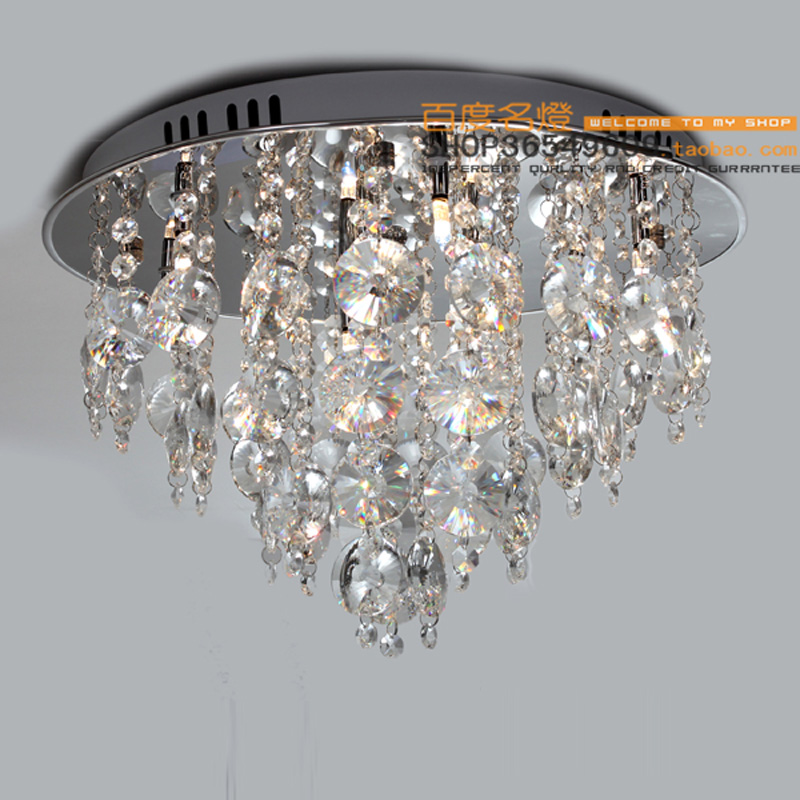 home led crystal ceiling l& G4 led Star light bedroom crystal lighting European post modern baby room kids ceiling lighting-in Ceiling Lights from Lights ... : ao lighting - www.canuckmediamonitor.org