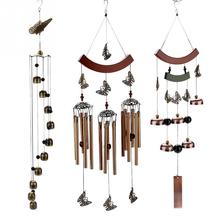 Wind Chime Bells for Crafts